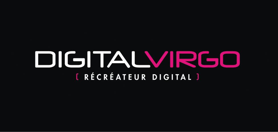 DigitalVirgo – marketing mobilny