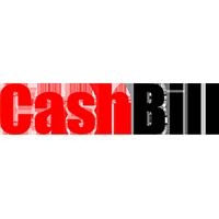 Logo CashBill