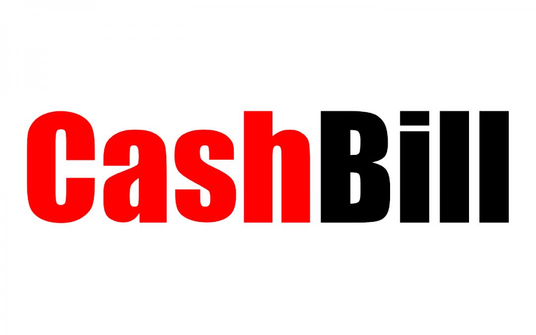 CashBill.pl – bezpieczne płatności on-line