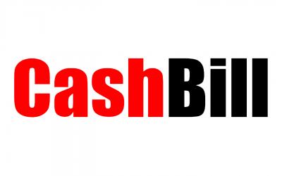 CashBill.pl – (nie)bezpieczne płatności on-line