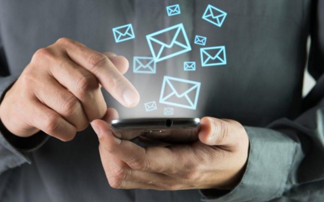 Płatności SMS – podstawowa wiedza na temat płatności mobilnych