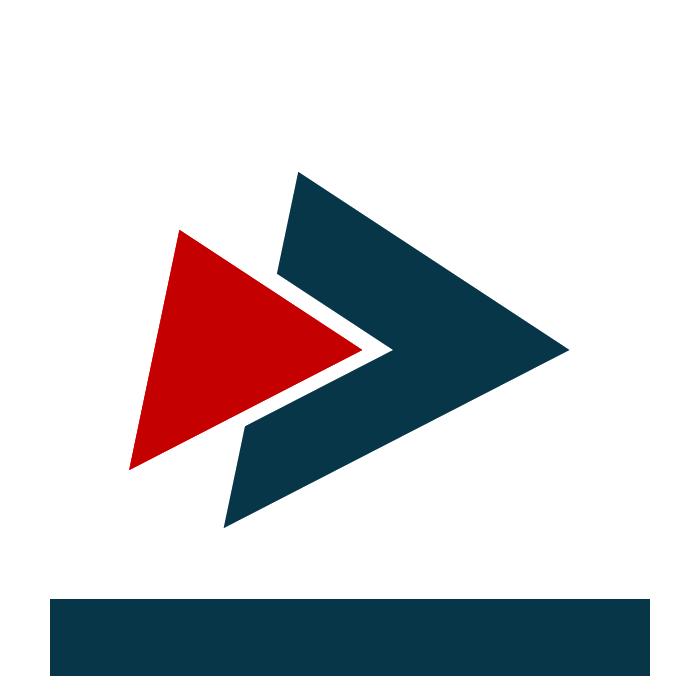 Logo HotPay.pl