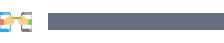 PłatnościSMS.com - Płatności SMS Premium - Systemy Płatności Mobilnych