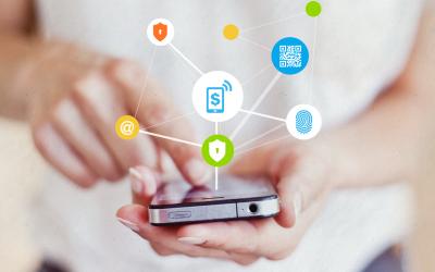 SMS Premium Rate Płatność Jednorazowa